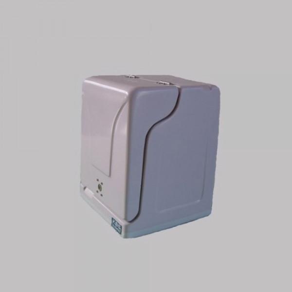 Delivery Box M10