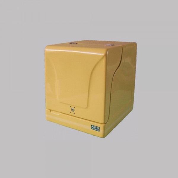 Food Delivery Box - M18