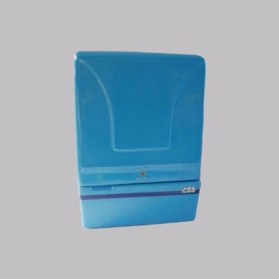 Υπερυψωμένο Κουτί Διανομής Τροφίμων - M20