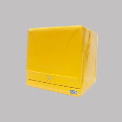 Κουτί Διανομής Τροφίμων - M22