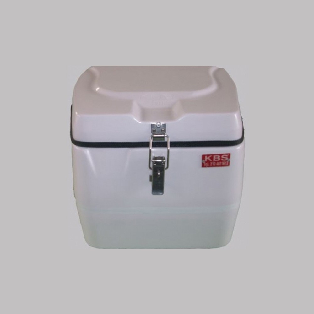 Courier Box K11