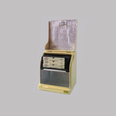 Κουτί Διανομής M12