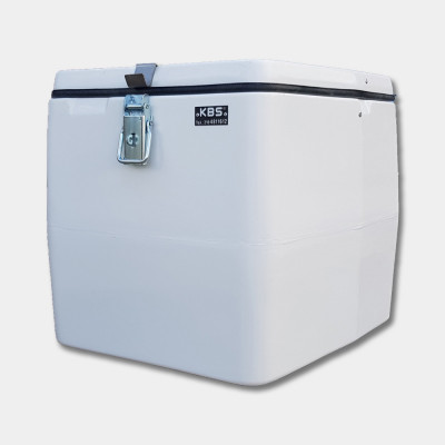 Courier Box - K14