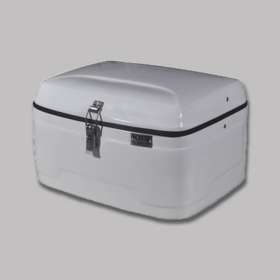 Courier Box - K15