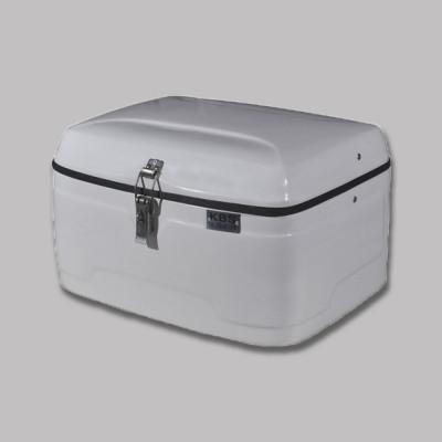 Κουτί Courier - K17