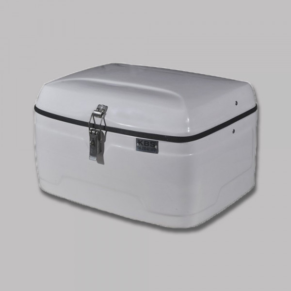 Courier Box - K19