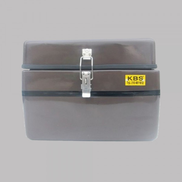 Courier Box - K21