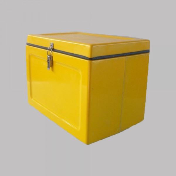 Courier Box - K23