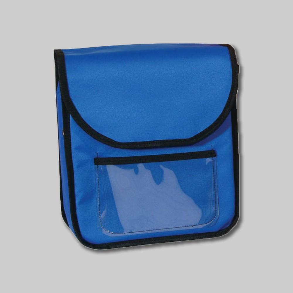 Ισοθερμική Τσάντα Διανομής Πίτσας.