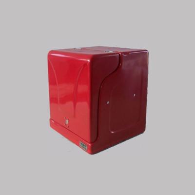 Κουτί Διανομής Τροφίμων - M14