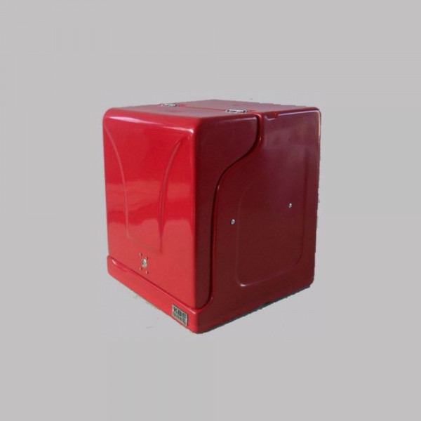 Food Delivery Box - M14