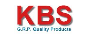 K.B.S.